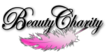BeautyCharity.com