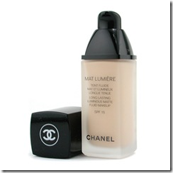 chanel-loumierefoundation